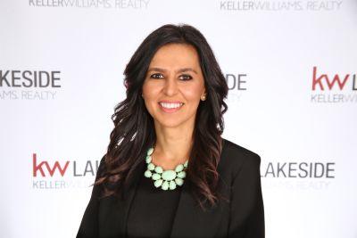 Antonia Lisi