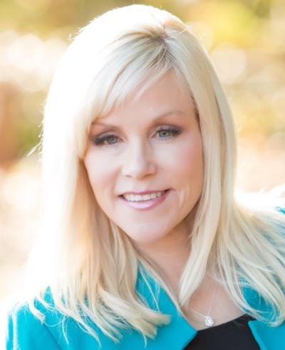 Rhonda Alderman<br><span>Cal BRE# 01292529</span>