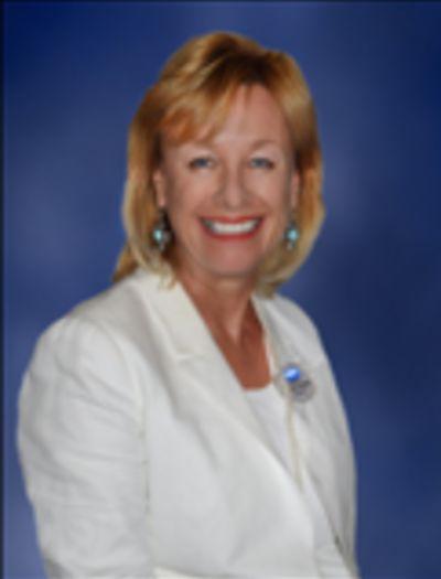 Angela Sessa