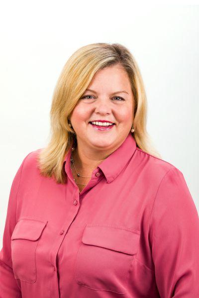 Lisa DuRant - REALTOR®