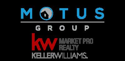 The Motus Group