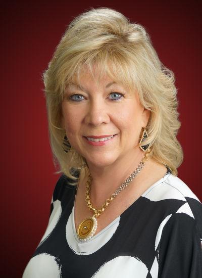 Diane Passmore Real Estate Team
