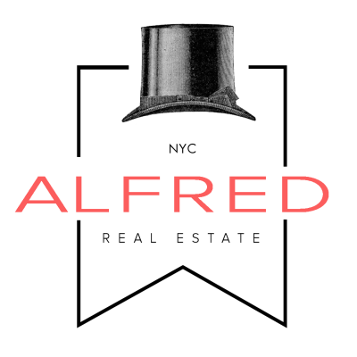 Alfred Real Estate