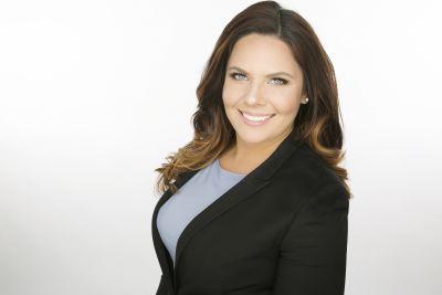 Kseniya Pichardo Martinez