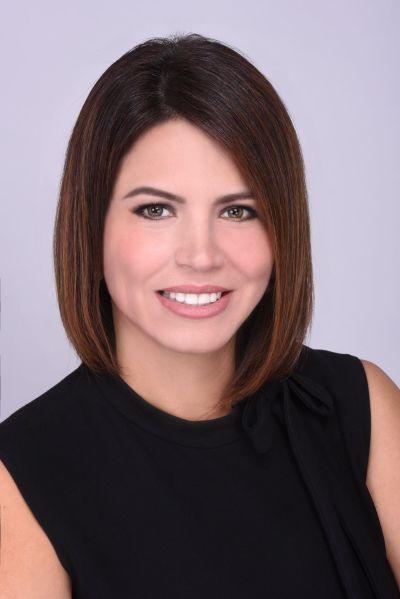 Cynthia Lamaa