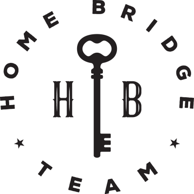 Home Bridge Team