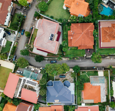 How Has The Real Estate Landscape Changed In The Past 10 Years?