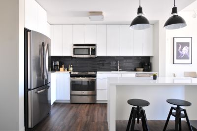 9 Fixture and Upgrade Tips for New-Construction Homes