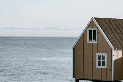 19 Things To Consider When Buying A Vacation Home