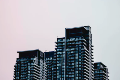 19 Condo-Buying Tips For City Living