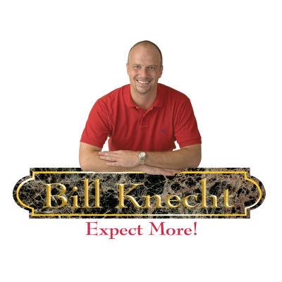 Bill Knecht