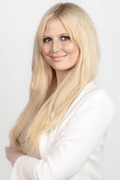 Stephanie Cerreta
