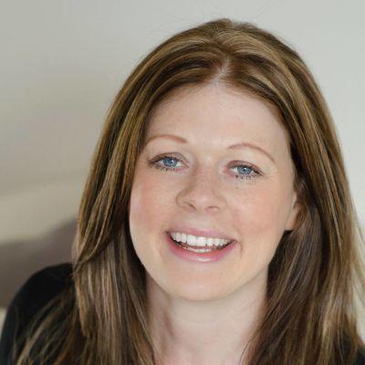 Katie Rocco