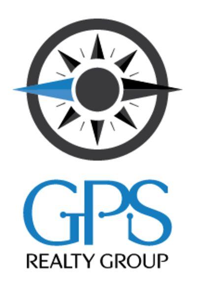 GPS Staff