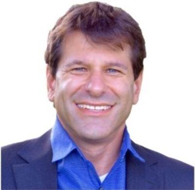 Ilya Musicante, Agent, Realtor®