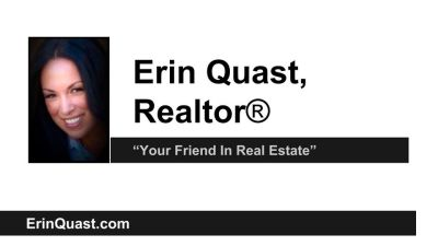 How Do You Know You Are Choosing The Right Real Estate Agent?
