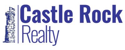 Castle Rock Realty, LLC