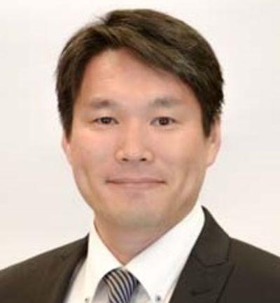Ken Tamura