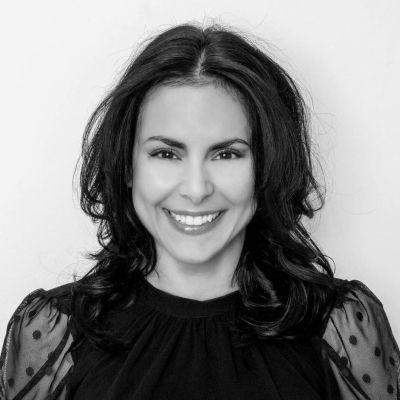 Nicole Panucci
