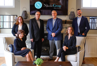 Nikolic Group Real Estate