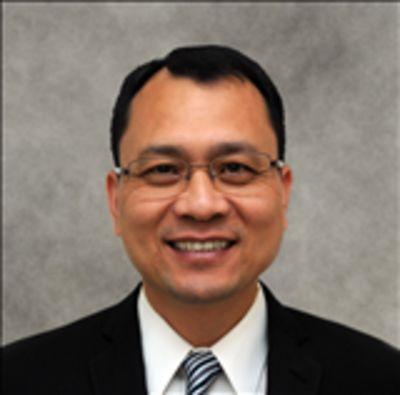 Richard Chuang