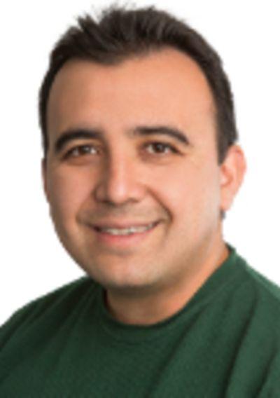 Aziz Pulatov
