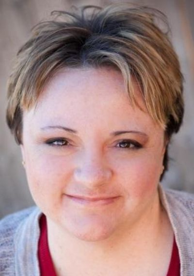 Melissa Dana, REALTOR®