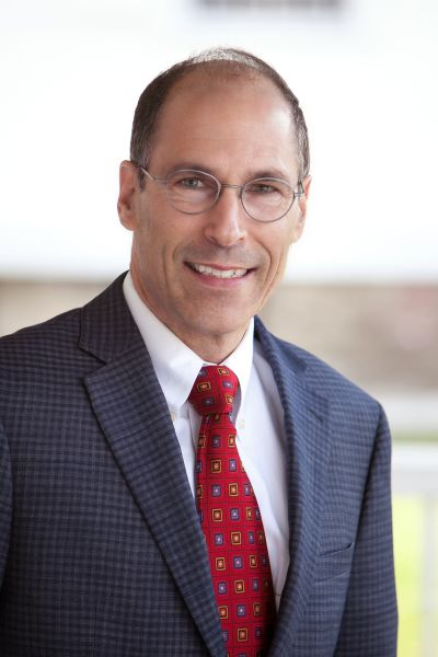 Joseph Distelburger, NYS Licensed Assoc Broker/Investor Partner