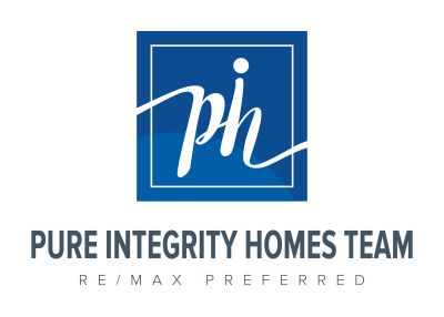 The Pure Integrity Home Beginnings