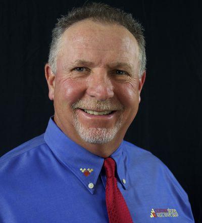 Randy Malkin
