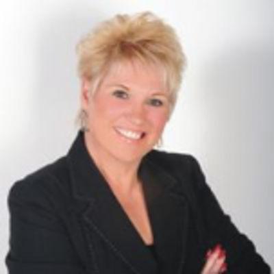 Diane Chauvin