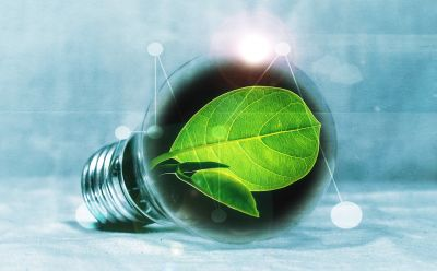 Free Energy Assessment and Money Saving Services