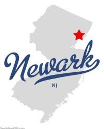 Why are so many are moving from New York to Newark?
