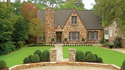 Curb Appeal and Selling Your Home with Tompkins Cortland Real Estate