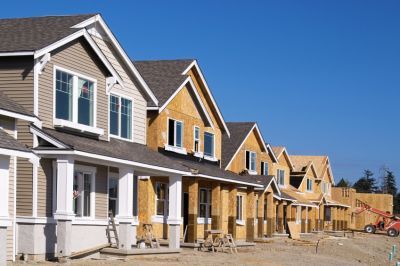 When Buying New Constuction, Should you use A Realtor?