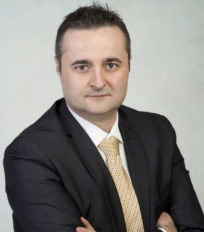 Adam Gardulski