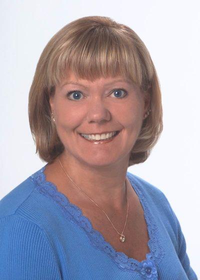 Sandra Stachelek