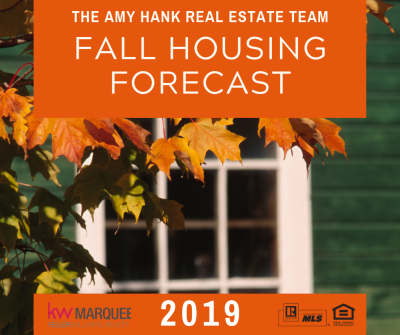 Low Mortgage Rates, High Housing Prices on the Horizon for Fall
