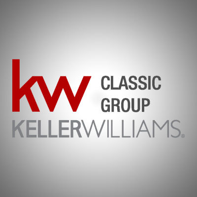 Keller Williams Classic Group