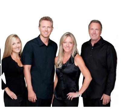 The Clark Team