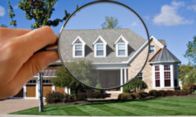 Common Problems Found During Home Inspections in Dallas/Fort Worth, TX