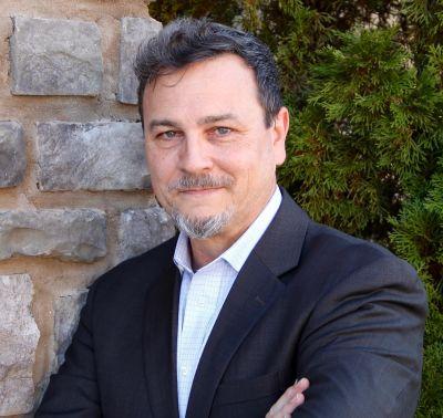 Ron Corbin, Associate Broker/REALTOR