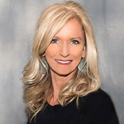 Linda O'Sullivan