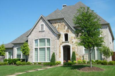 Rising Interest Rates & Homeownership