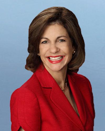 Donna Leibow