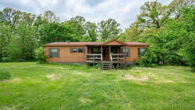 19384 Dove., Rd, Seneca, MO