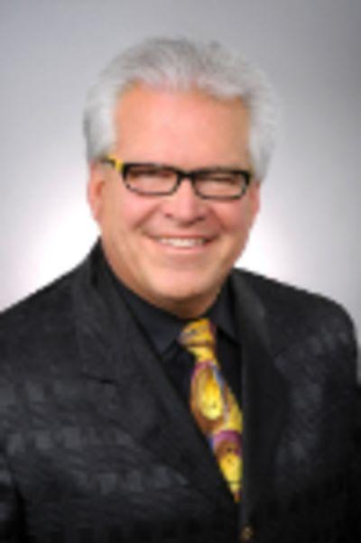 Archie Nevins