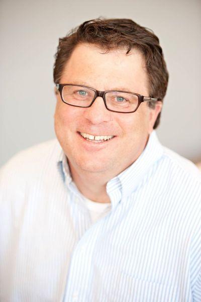 Brian Bourgette