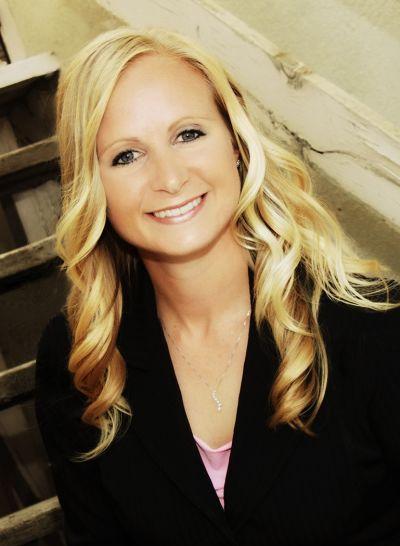 Monica Goodsell