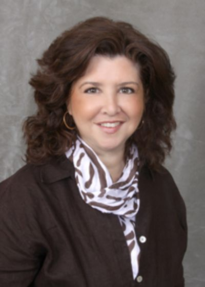 Jennifer Parsekian